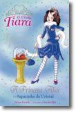 A Princesa Alice e o Sapatinho de Cristal