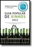 Guia Popular de Vinhos 2012