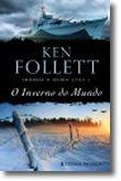 Trilogia O Século: o inverno do mundo - Livro 2