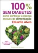 100 sem Diabetes