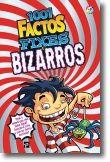 1001 Factos Fixes e Bizarros