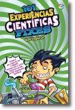 101 Experiências Científicas Fixes