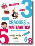 Craques da Matemática - 3 Anos