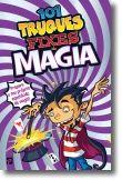 101 Truques Fixes de Magia