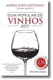 Guia Popular de Vinhos 2107