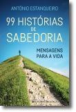 99 Histórias de Sabedoria
