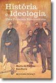 História e Ideologia: uma polémica novecentista