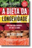 A Dieta da Longevidade