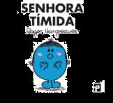 Senhora Tímida