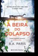À Beira do Colapso