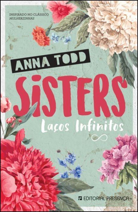 Sisters - Laços Infinitos