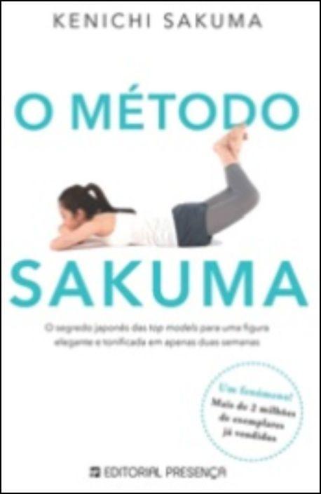 O Método Sakuma