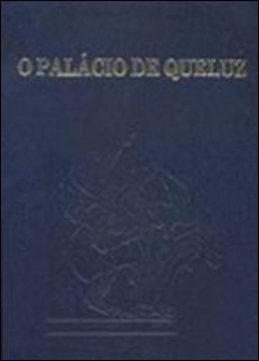O Palácio de Queluz