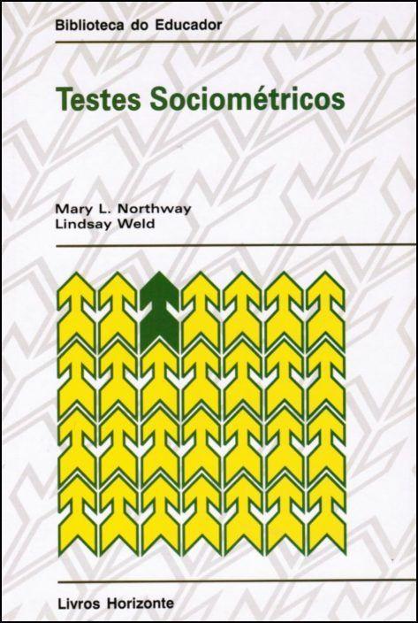 Testes Sociométricos