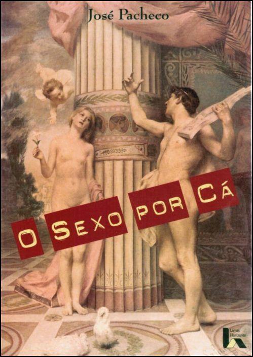 O Sexo Por Cá
