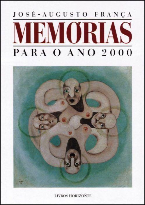 Memórias Para o Ano 2000