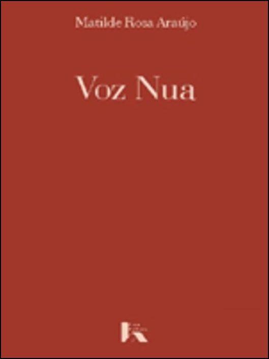 Voz Nua