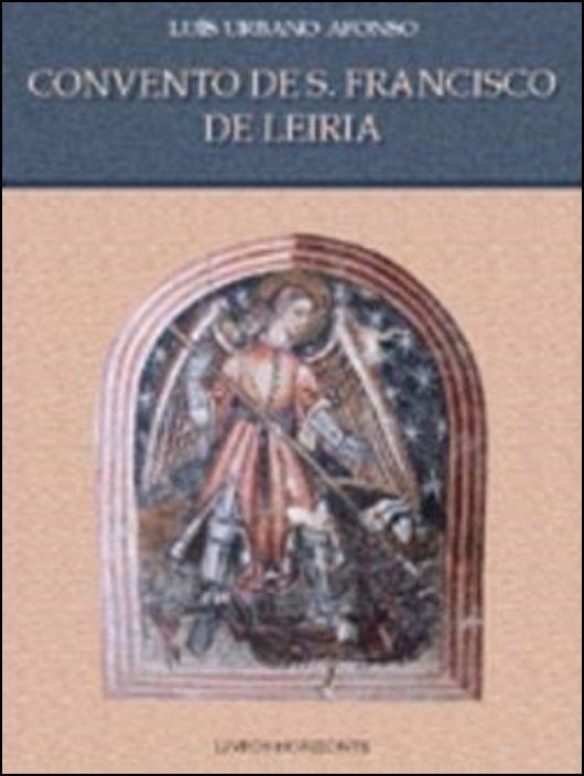 Convento de S. Francisco de Leiria