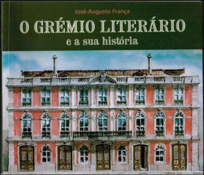 O Grémio Literário e a Sua História
