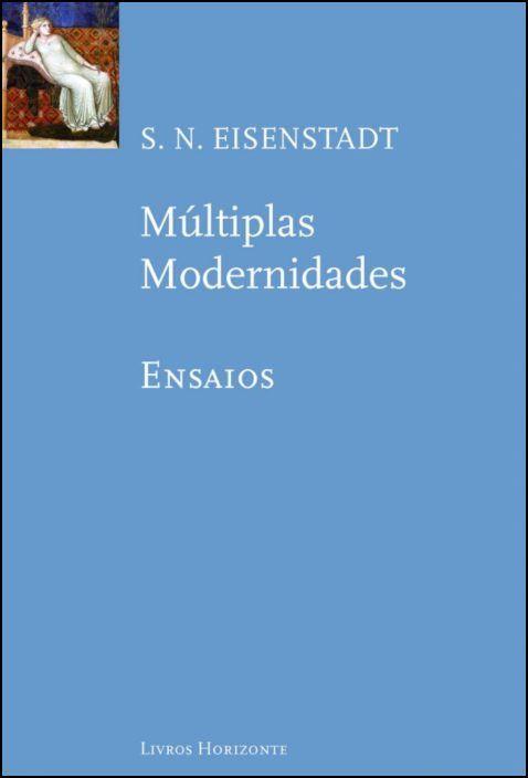 Múltiplas Modernidades
