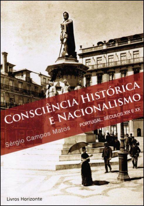 Consciencia Histórica e Nacionalismo