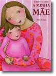 Um Livro sobre a minha Mãe