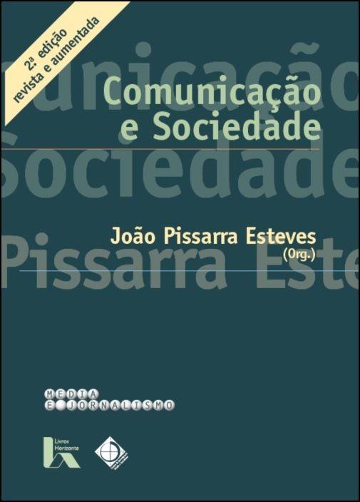 Comunicação e Sociedade