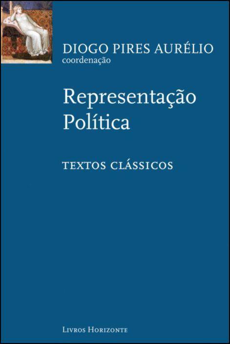 Representação Política