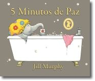 5 Minutos de Paz