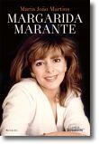 Margarida Marante
