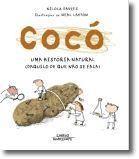 Cocó: uma história natural