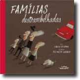 Famílias Destrambelhadas
