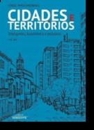 Cidades e Territórios - Vol. I