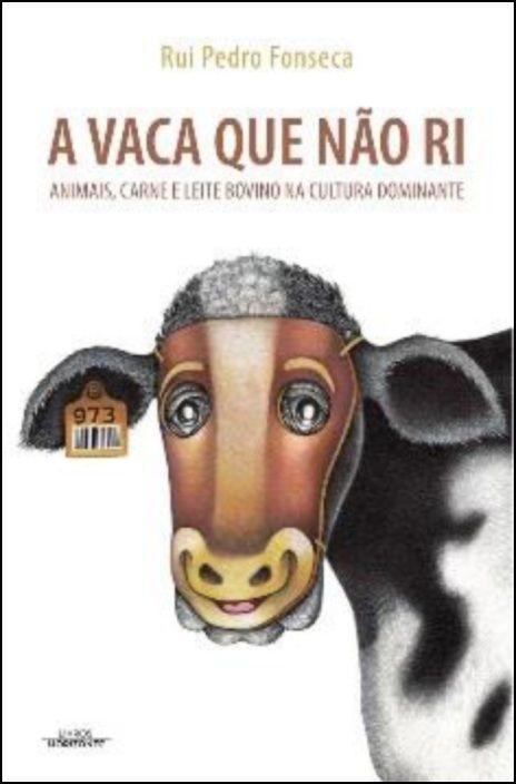 A Vaca que Não Ri