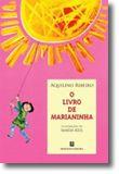 O Livro de Marianinha