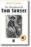 As Aventuras de Tom Sawer