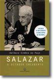 Salazar: O Ditador Encoberto