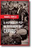 A História do PCP na Revolução dos cravos