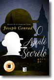 O Agente Secreto - Livro de Bolso