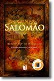 As Minas de Salomão