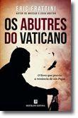 Os Abutres do Vaticano
