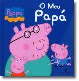 Peppa: O Meu Papá