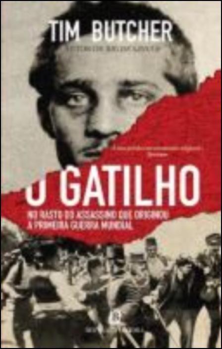 O Gatilho