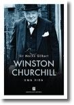 Winston Churchill Uma Vida