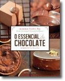 O Essencial do Chocolate