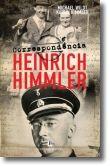 Heinrich Himmler: correspondência
