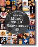 Volta ao Mundo em 110 Sobremesas