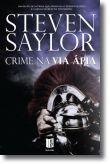 Crime na Via Ápia