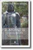 D. Afonso III, o Bolonhês: Um grande homem de estado