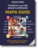 Mapa EGOS